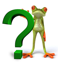 frogquestionmark.jpg